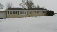 25955 South Tehle Road Elwood IL, 60421