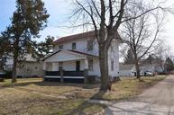 216 East A Ave Albia IA, 52531