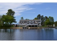 40 Bay Point Road Center Ossipee NH, 03814