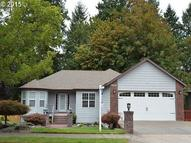 18033 Chickaree Dr Oregon City OR, 97045