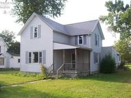 28 West New Haven St Bloomville OH, 44818