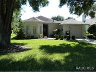 6154 W Cannondale Dr Crystal River FL, 34429