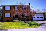 12033 Birchview Drive Clinton MD, 20735
