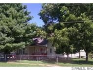 506 Russell Street Pocahontas IL, 62275