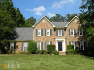 215 Columns Ln Peachtree City GA, 30269