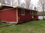 152 E Sliver Lake Iron River MI, 49935