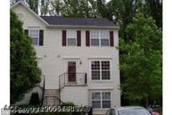 863 English Chestnut Court 2 Hyattsville MD, 20785