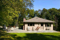 29 Stissing View Dr 1 Rhinebeck NY, 12572