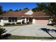 329 Glenbriar Circle Daytona Beach FL, 32114