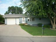 2504 River View Drive Denison IA, 51442