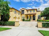 305 Acadia Lane Celebration FL, 34747