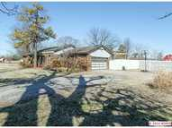 9461 E 175th Street Bixby OK, 74008
