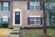 1648 Pin Oak Drive Waldorf MD, 20601