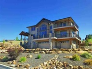 21924 E Mullan Lane Liberty Lake WA, 99019