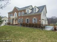 3048 Seneca Chief Trl Ellicott City MD, 21042