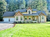 30138 Fox Hollow Rd Eugene OR, 97405