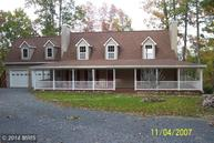 485 Running Bear Lane Boyce VA, 22620