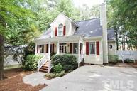 403 Westminster Drive Clayton NC, 27520
