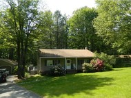 205 Oak Hill Rd Northfield NH, 03276