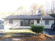 3 White Birch Trail Stockholm NJ, 07460