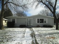 804 4th Ave Ne Belmond IA, 50421