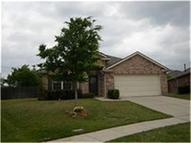 428 Meandering Trail Little Elm TX, 75068