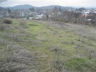1602 Southeast Hilltop View Grants Pass OR, 97527