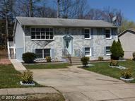 6228 Cheverly Park Dr Cheverly MD, 20785