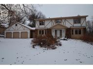 7931 Lower Hamlet Ct Apple Valley MN, 55124