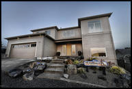 811 Sw 12th Newport OR, 97365