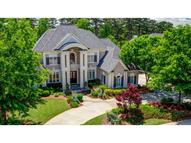 2828 Grey Moss Pass Duluth GA, 30097