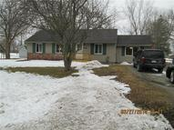 8825 Morris Road Goodells MI, 48027