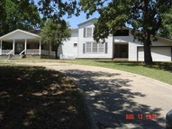 10647 Old Indian Trail Kingston OK, 73439