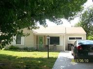 1111 North 9th Street Arkansas City KS, 67005