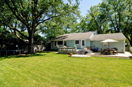452 West James Way Cary IL, 60013