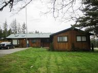 1654 W Bridge St Vernonia OR, 97064