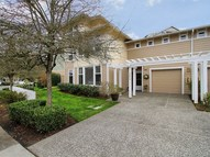 22519 Se 38th Terr Issaquah WA, 98029