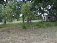 0 Private Road 2140 Scurry TX, 75158