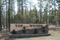 2425 S Timber Pine Ln Pinetop AZ, 85935