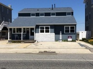 4133 Atlantic Brigantine Blvd 2nd Floor Brigantine NJ, 08203