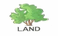Lot 4 Sherwood Road Mitchell IN, 47446