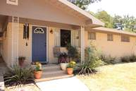 703 N Hill Burnet TX, 78611