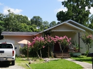 20973 Illinois Street Livingston LA, 70754