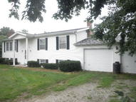 5537 South 140th Road Morrisville MO, 65710