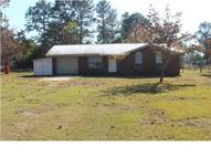 3376 Polly Crestview FL, 32539