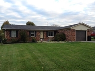 4103 Rossland Drive Bardstown KY, 40004