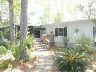 961 N Song Pt Crystal River FL, 34429