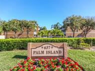 637 Pinellas Bayway S 205 Tierra Verde FL, 33715