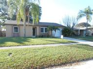2529 Mulberry Drive S Clearwater FL, 33761