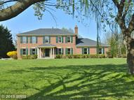 16810 Excaliber Way Sandy Spring MD, 20860